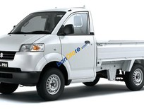 Bán xe Suzuki Super Carry Pro 2017 - 312 Triệu