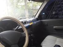 Bán Toyota Land Cruiser năm 1997, màu xám, xe nhập