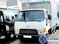 Xe tải Hyundai HD65