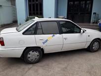 Bán Daewoo Cielo 1996, màu trắng, 39 triệu