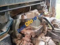 Bán xe tải 4.5T Thaco FORLAND đời 2009