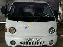 Cần bán xe Hyundai Eon đời 1997, xe nhập, giá tốt
