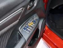 Bán Honda Jazz 2018 nhập khẩu, chuẩn bị 150 triệu nhận xe, ngân hàng hỗ trợ 85%