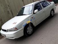 Bán xe Daewoo Cielo 1.5 đời 96 cực tốt bền đẹp