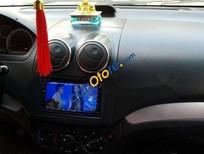 Cần bán lại xe Daewoo Gentra sản xuất 2011, nhập khẩu, 275tr