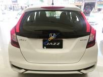 Bán Honda Jazz giá rẻ nhất miền tây. Chuẩn bị 150 triệu nhận xe. LH: 0908999735