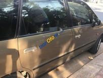 Chính chủ bán Honda Odyssey 1996 đời 1996, màu vàng, tiết kiệm xăng