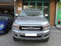 Cần bán gấp Ford Ranger 2015, nhập khẩu, giá chỉ 535 triệu