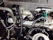 Bán Ford Everest 2.5L năm sản xuất 2012, cam kết chất lượng