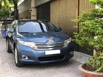 Bán Toyota Venza 4AWD, bản full 2 cầu, đời 2010, 1 chủ
