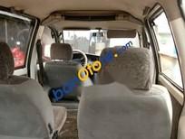 Cần bán lại xe Daihatsu Citivan năm 2003
