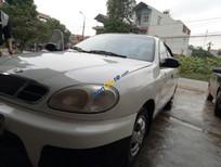 Cần bán xe Lanos 2003