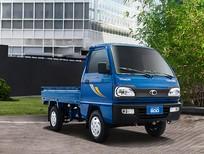 Bán xe Towner tải trọng 0.99T, xe mới 100% phù hợp chạy trong thành phố, hỗ trợ trả góp đến 70% giá trị xe