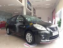 Bán Nissan Sunny XV Premium S đời 2018, 475tr