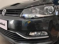 Bán xe Polo Hatchback giá tốt nhất VN, hỗ trợ vay 80%, giao xe tận nơi, mua xe trước tết nhiều ưu đãi. LH: 0933.365.188