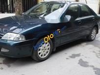 Bán Ford Laser sản xuất năm 2001, 155tr