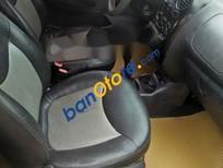 Bán Daewoo Matiz S đời 2005 giá cạnh tranh