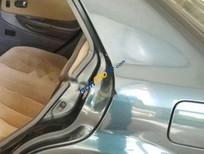 Cần bán xe Ford Laser đời 2001, số sàn