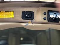 Bán Toyota Venza đời 2009, màu nâu, xe nhập, ĐKLĐ 2010