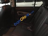 Bán xe Chevrolet Cruze LT 1.6MT sản xuất 2015, màu đen