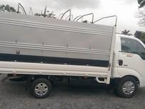 Bán xe K200 2018, (Kia Bongo) kim phun điện tử. Tải trọng 1.9 tấn