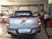 Mitsubishi Triton 4.4 AT Mivec nhập khẩu Thái Lan 150 triệu lấy xe, gọi 0907578118 nhận ngay khuyến mãi