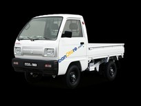 Bán xe Suzuki Carry Truck 2018 tại Ô tô Suzuki Thanh Hóa - Hotline: 0963 410 959