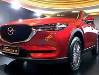 Bán Mazda CX 5 2018, màu đỏ - liên hệ để ép giá rẻ nhất: 0946.185.885 nhận khuyến mại cao nhất
