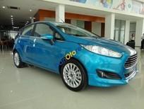 Bán xe Ford Fiesta 1.5L 1.0L AT, đời 2018, giá xe chưa giảm, liên hệ để nhận giá xe rẻ nhất: 093.114.2545 - 097.140.7753