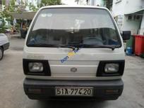 Cần bán Suzuki Carry sản xuất 2000, màu trắng, 98tr