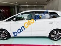 Bán Toyota Innova model 2018, đủ màu, giao xe ngay, trả góp 90%, vay 7 năm. Gọi: 0973530250