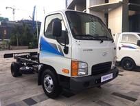 Hyundai Mighty N250 2.5 tấn Thành Công
