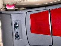 Cần bán xe Lexus ES 350 đời 2008, màu đen, nhập khẩu nguyên chiếc, giá chỉ 835 triệu
