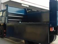 Cấn bán xe Ben 3,5 tấn Trường Hải. Xe Ben Forland FLD345D 3 tấn 5 thùng 3m3 phanh hơi giá rẻ. LH -0936.127.807 mua xe