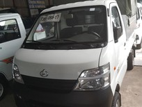 Cần bán xe tải 500kg - dưới 1 tấn đời 2017, màu trắng, 170tr