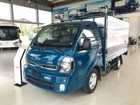 Cần bán xe K200 máy điện đời 2020 nâng tải mới, tải trọng 1900 kg