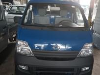 Công ty chuyên bán xe tải nhỏ Veam Star 750kg, vay 80%
