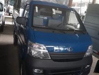 Bán trả góp xe tải nhỏ Veam Star 750kg, hỗ trợ vay 80% giá trị xe