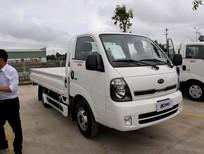 Bán xe Frontier New K250 đời mới 2018, tải trọng 1400 kg và 2400 kg. Liên hệ 0982306025 hỗ trợ vay góp