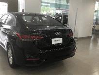 Bán ô tô Hyundai Accent sản xuất 2018