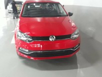 Giá xe Volkswagen Polo Hatchback 2018 – Hotline: 0909 717 983