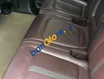 Bán xe Ford F 150 AT đời 2015, xe nhập như mới