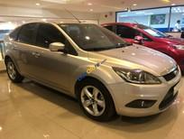 Bán Ford Focus 1.8L năm sản xuất 2013, giá tốt
