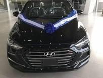 Hyundai Elantra 2020 rẻ nhất chỉ 190tr, trả góp vay 80%