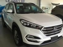 Hyundai Tucson 2020 chỉ 250tr là nhận xe, trả góp vay 80%. Lh: 0947371548