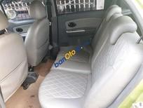 Bán Chevrolet Spark MT đời 2010, giá 143tr