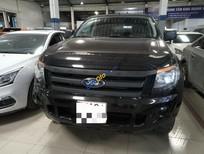 Công ty cần bán xe Ranger XL - số sàn - 2 cầu