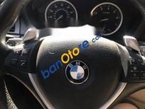 Bán BMW X6 sản xuất năm 2008 xe gia đình, giá tốt