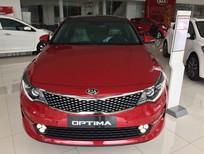 Cần bán xe Kia Optima chính hãng mới 100%, giá tốt nhất.