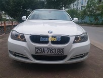 Xe Cũ BMW 3 2009